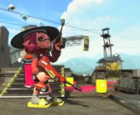 【スプラトゥーン2】「デュアルスイーパーカスタム」が案の定弱体化 あの塗り性能は放置できないよね…