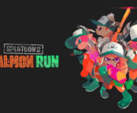 【スプラトゥーン2】最強編成でも失敗するサーモンラン やっぱ最大の敵ってシャケじゃなくて味方だよな…